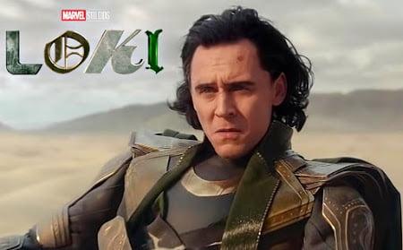 Loki season 1 episode 1 Hindi Download 480p 720p on Filmywap Filmyzilla.