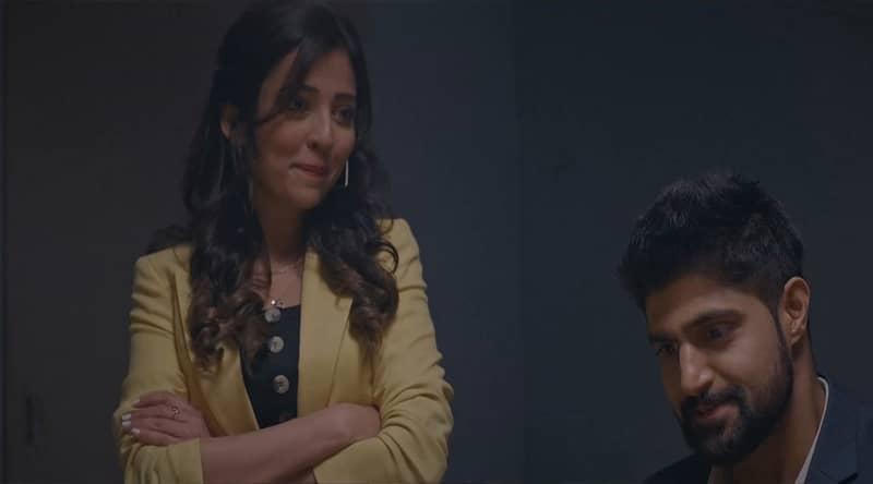 Murder Meri Jaan Season 1 Watch All Episodes Online Disney Plus Hotstar
