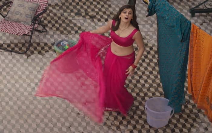 Haseen Dillruba Full Movie Download 480p 720p