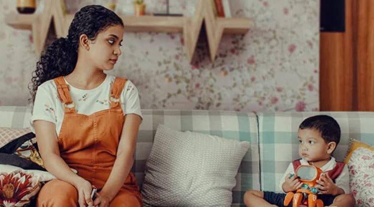 Sara's Malayalam Full Movie download 480 720p on Movierulz