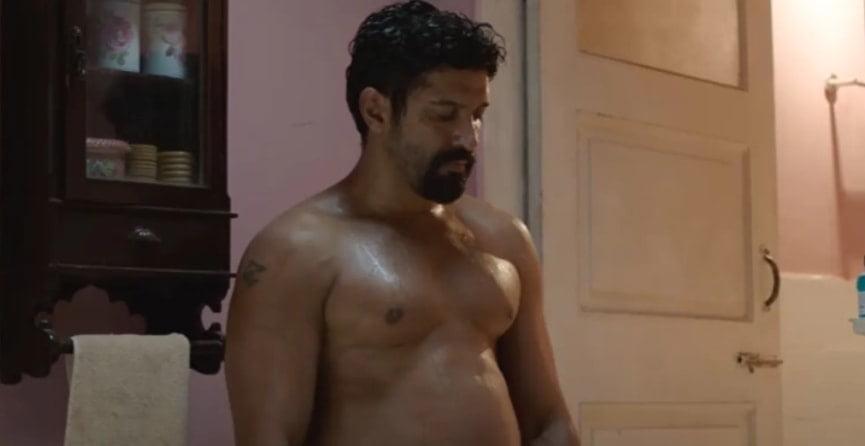 Toofaan Download Full Movie 480p 720p on Filmywap Tamilrockers