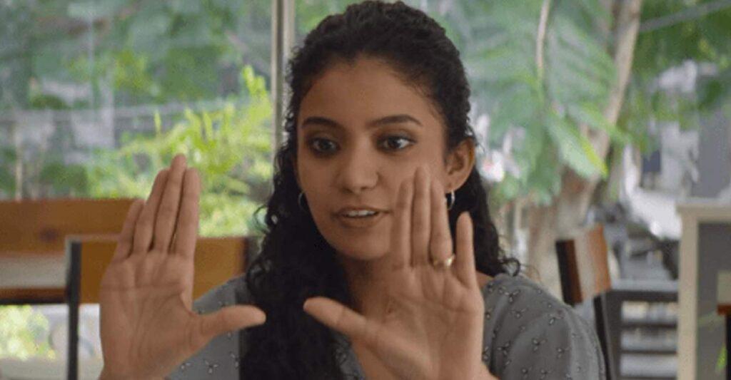 Sara's Malayalam Download Full Movie 480p 720p on Tamilrockers Movierulz|  Blueboy News