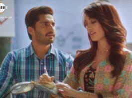 Kya Meri Sonam Gupta Bewafa Hai Movie On Zee5