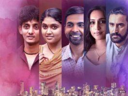 Watch Ankahi Kahaniya Full Movie on Netflix