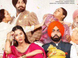Puaada Punjabi Movie On Zee5
