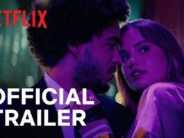 Night Teeth on Netflix