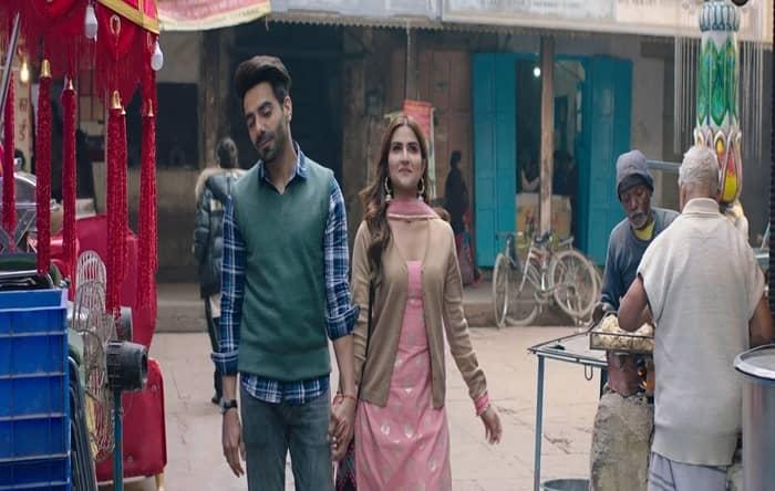 Helmet Full Movie On Zee5