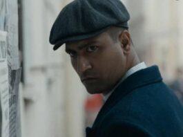 Sardar Udham (2021) Movie on Amazon Prime Video